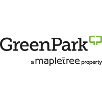 GP_Mapletree logo
