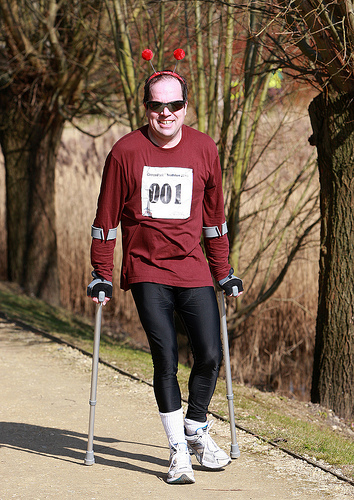 triathlon_crutches