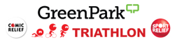 Green Park Triathlon